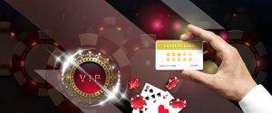 Become a VIP client and take advantage of these offers